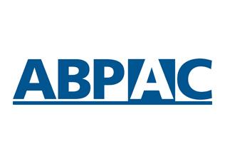 ABPAC Logo