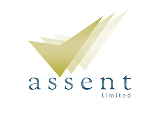 Assent Logo