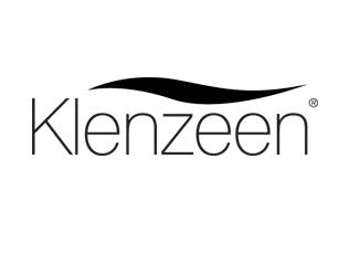 Klenzeen Logo