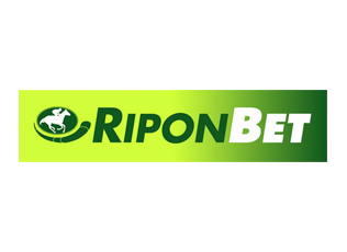 Ripon Bet Logo